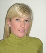 Mag. Anna Stattmann
