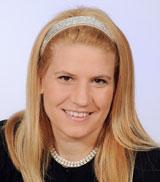 Mag. Beatrice Seitl
