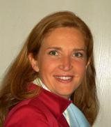 Mag. Erika Barker-Benfield