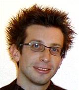 Mag. Felix Torner