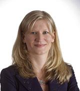Unser Team von VerkehrspsychologInnen - Mag. Christine Rabenstein