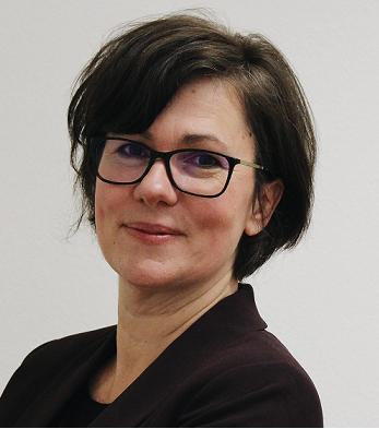 Mag. Doris Wunsch