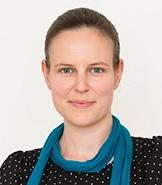Stefanie Kacena
