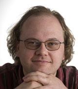 Alexander Kapeller