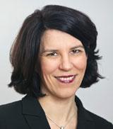 Mag. Bettina Schützhofer