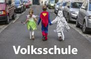 Mobilitäts- und Verkehrserziehung - Workshops für Eltern von Volksschulkindern