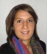 Mag. Katharina Podoschek