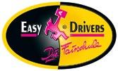 Logo Fahrschule Easy Drivers in Tulln