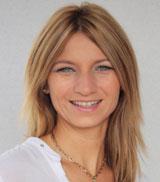 Mag. Sonja Egger